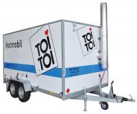 TOI® Hotmobil