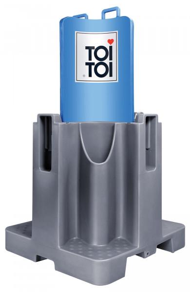 TOI® Urinoir HMT